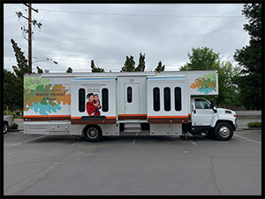 mobile-dental-clinic-big